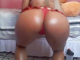 rafaela melo gostosona dancando funkHD Sex Videos