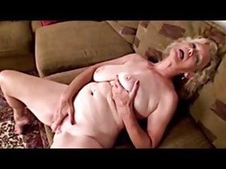 Masturbation and orgasm compilation 2...