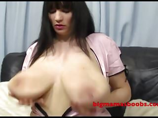 Www hot sexy girl video com
