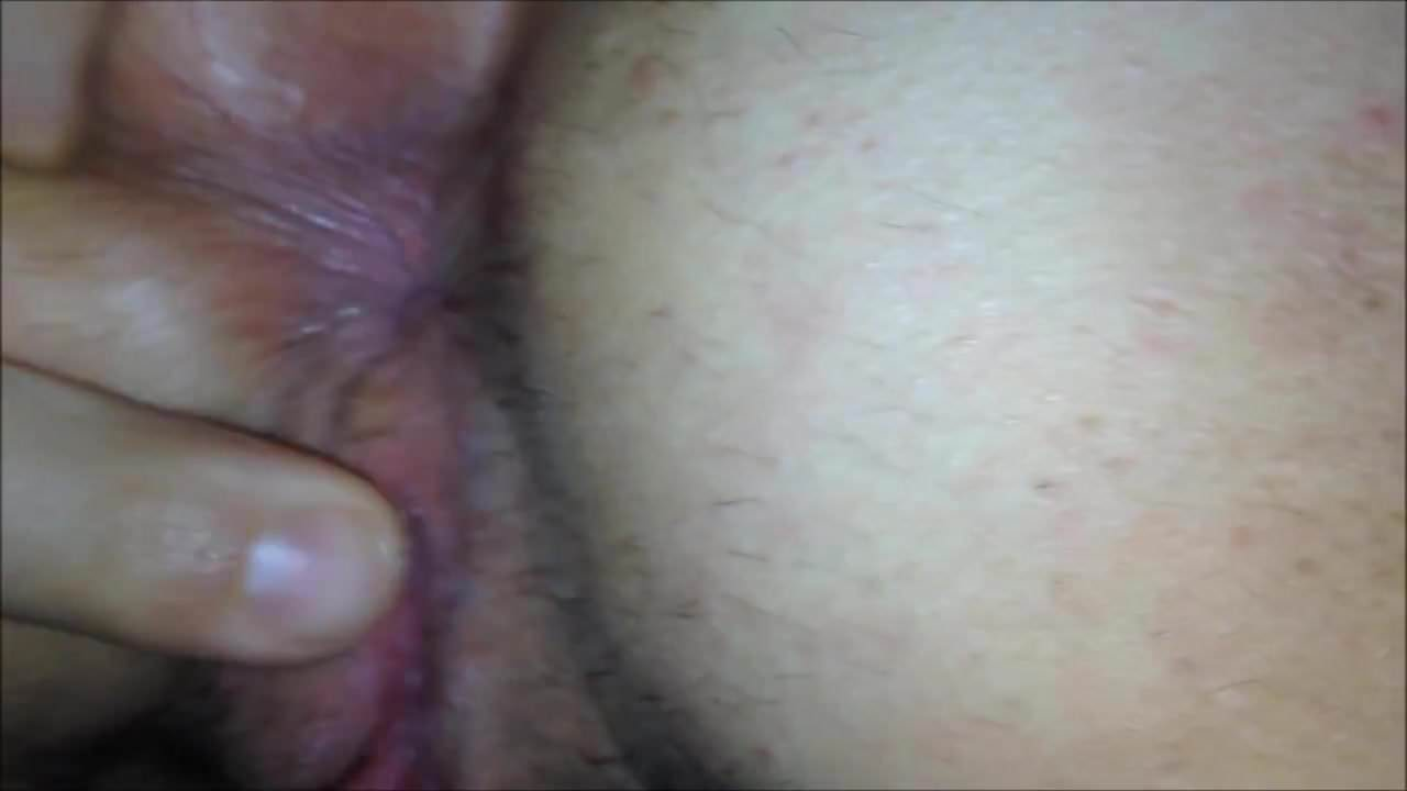 Dildo And Finger In Ass Fingering Dildo In Ass Finger My Ass