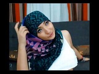 Arab Muslim hard cock Doggystyle 4