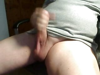 Hody Daddy Super Thick Cock Comp