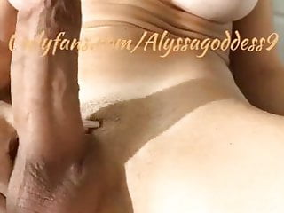 Latin Shemale Masturbation Shemale Big Tits Shemale video: HUNG GIRL MEAT 9sseddogassyla Cumshot