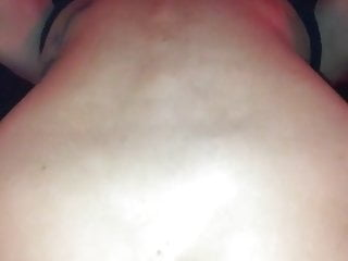 Sex in einem BDSM Studio