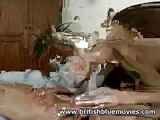 Anais Aphrodite - Hardcore In Great Britain