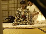Japanese Massage 0044