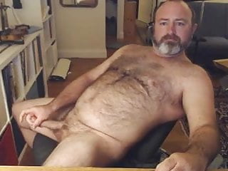 Edging sexy chest ne...