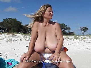 Compilation Part Big From Clipfoo 2 Boobs