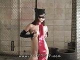 MLDO-039 Phantom no panties boots Yuni Katsuragi
