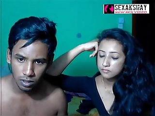 India couple girls boys...