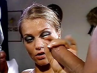 Rita Faltoyano - Mr.Orange, Scene 2