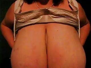 bbw big tits cam ( cow 36 )
