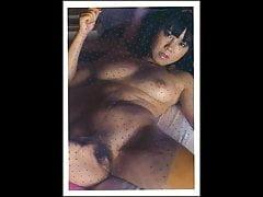 Japanese Classic Magazine Collection II