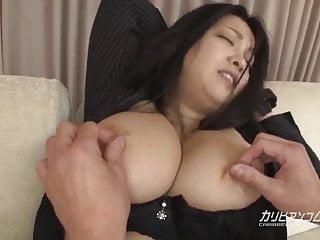 Minako Komukai花瓣與蛇1 CARIBBEANCO