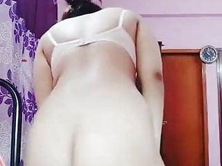 Asian Teen porno: Bangladeshi Girl Srabontee 1