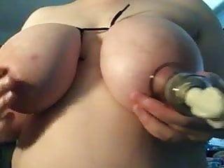 Titten