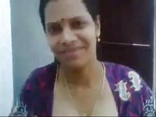 Indian hot porn...