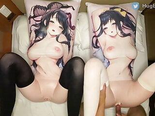 سکس گی Fuck with Anime Girls #59 sex toy  masturbation  japanese (gay) hd videos group sex  gay sex (gay) gay fuck gay (gay) gay fuck (gay) gay cartoon (gay) gay anime (gay) bareback  asian  amateur