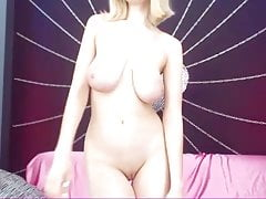 Busty russian girl (19 y.o.)