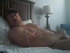 Damn Hot Daddy