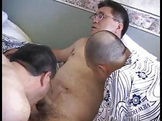 Maduros Japoneses 31
