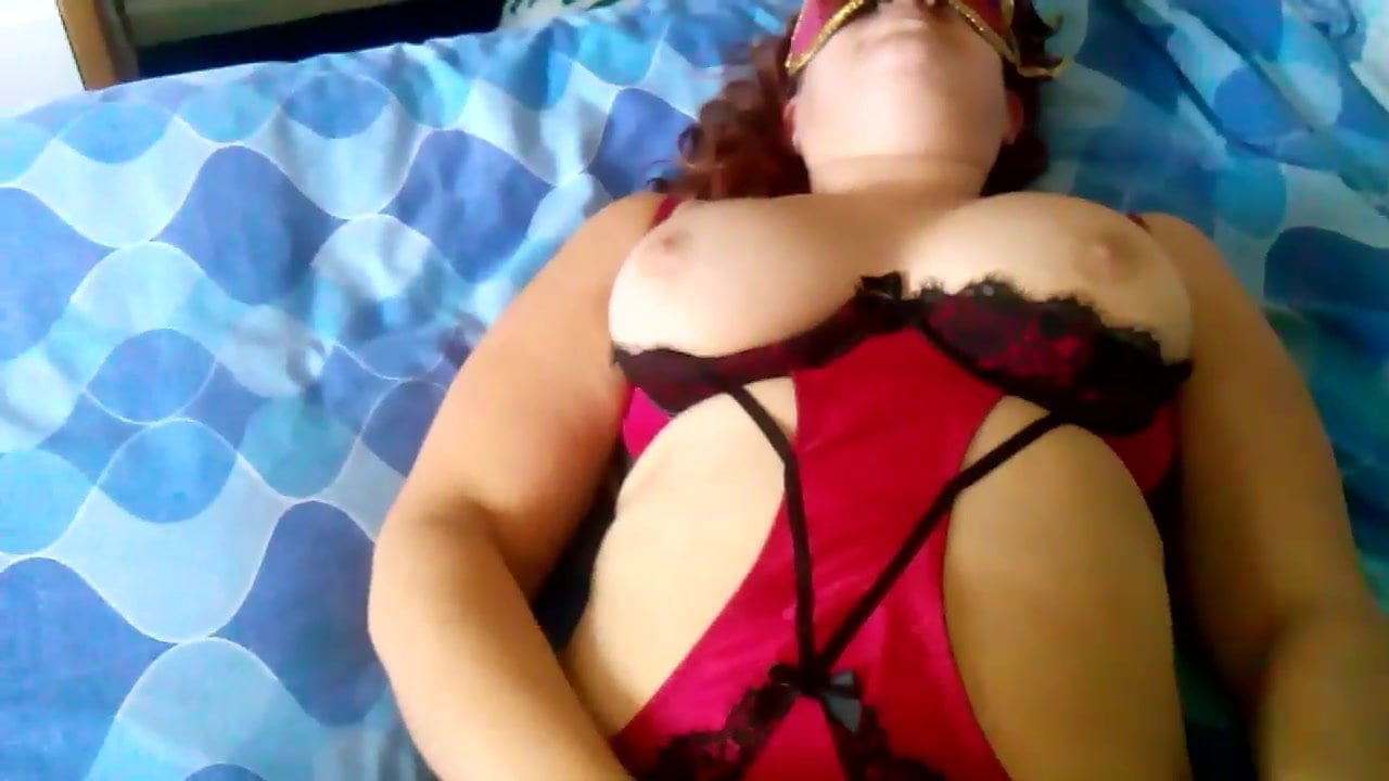 Italian Big Tits Amatoriale