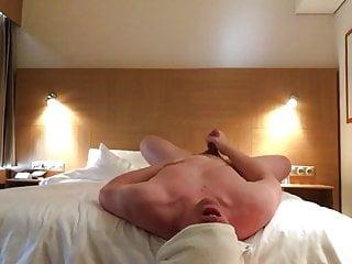 سکس گی Boy doing a blindfolded wank and cum in hotel room webcam  twink  muscle  masturbation  hd videos gay hotel (gay) gay cum (gay) gay cam (gay) gay boys (gay) gay boy (gay) amateur