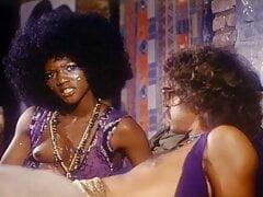 Take Off (1978, US, full movie, Georgina Spelvin, DVD rip)
