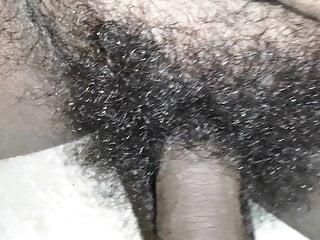 Penis...