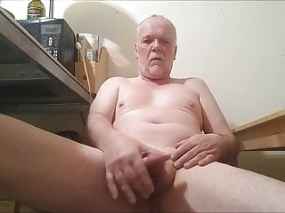 change cum a :) How some for about
