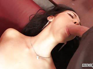 poprvé mít sex videa
