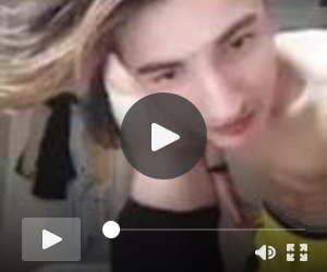 Liseli Asya Sevgilisi ile sikisiyor webcam