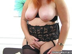 an older woman means fun part 297free full porn