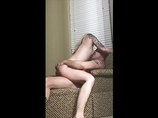 1 blonde 2 cocksHD Sex Videos