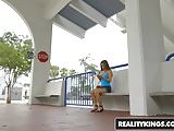 RealityKings - First Time Auditions - Cumming Soon