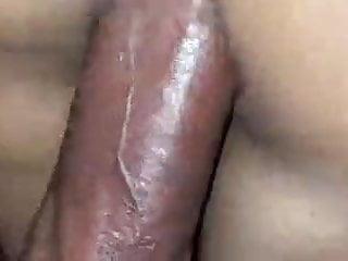 Video 008