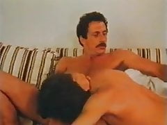 working men very vintagefree full porn