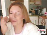 Home Service Nurse Christie Lee