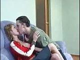 Russian mom anal