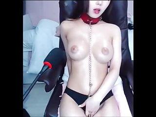 Asian Beauty Show 45
