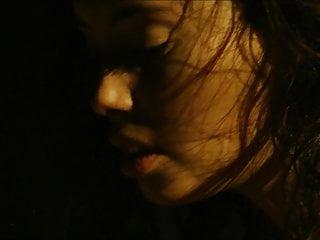 Jane March - L'Amant 03