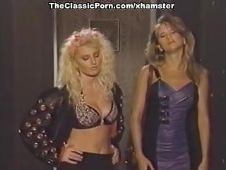 Dominique simone derrick lane joey silvera sex...