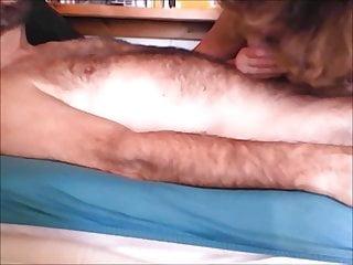 many orgasms