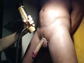 anális nagyi szex videók