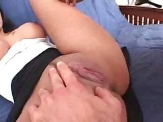 Janet Taylor - Pretty Pussy