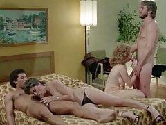 The Seductress (1981, US, Lisa Deleeuw, full movie, HD rip)
