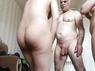 Free Irany Porn | PornKai.com