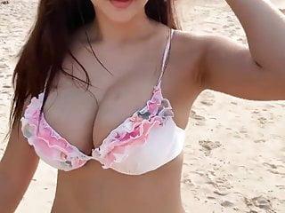 Have fun in beach 2...