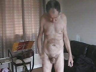 jim redgewell naked 03 december 2019HD Sex Videos