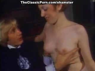 Don fernando jesse adams kevin classic xxx scene...